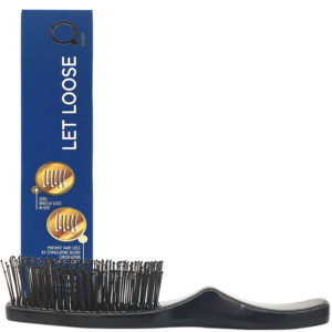 Qure Let Loose The Worlds Finest Brush2