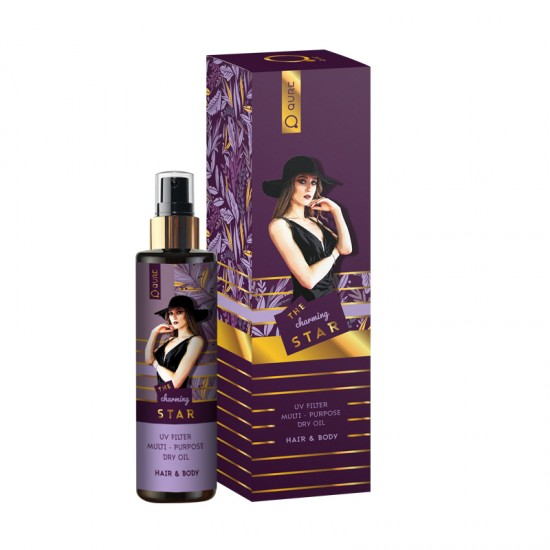 qure dry oils the charming star 100ml 60 550x550 1