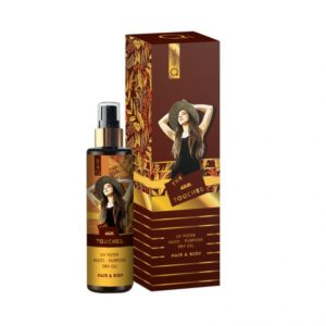 qure dry oils the sun touched 100ml 63 550x550 1
