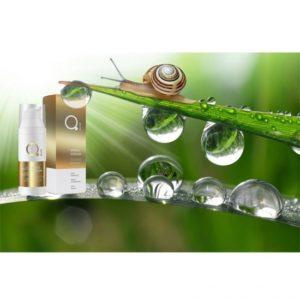qure snail serum intense repair 50ml a2460 550x550 1