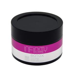 Infinity Care Botox Hair Mask250ml