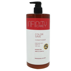 Infinity Care Color Save Conditioner1000ml